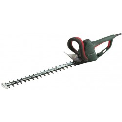 TAILLE HAIE METABO HS8755