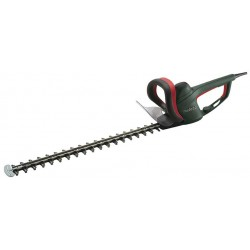 TAILLE HAIE METABO HS8865