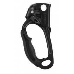 BLOQUEUR DE PROGRESSION ASCENSION PETZL