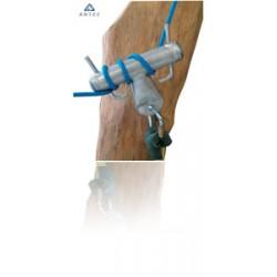 CABESTANT DE DEMONTAGE GRIMPEREAU – ZE1009449 - ANTEC