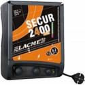LACME - ELECTRIFICATEUR SECUR 2400 HTE – réf 606454