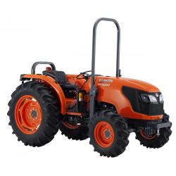 Tracteur KUBOTA MK5000