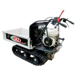 Transporteur GKZ GK300 HB
