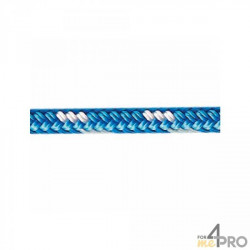 CORDE DE RETENTION MAONA 12MM MHD30RBC050