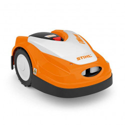 TONDEUSE ROBOT STIHL RMI 422P