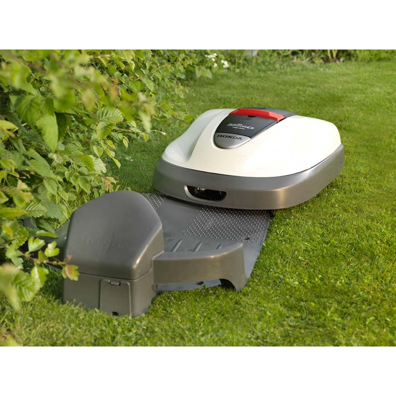 tondeuse robot honda miimo 310. Black Bedroom Furniture Sets. Home Design Ideas