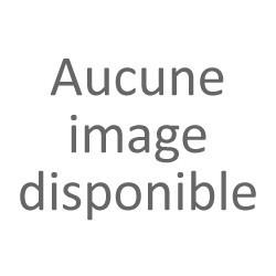 FENDEUR AMR ÉLECTRIQUE HUEL 5511